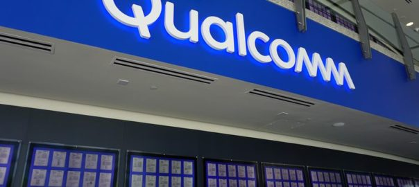 Qualcomm's new Wi-Fi 6E chipsets promise faster, more capable mobile devices