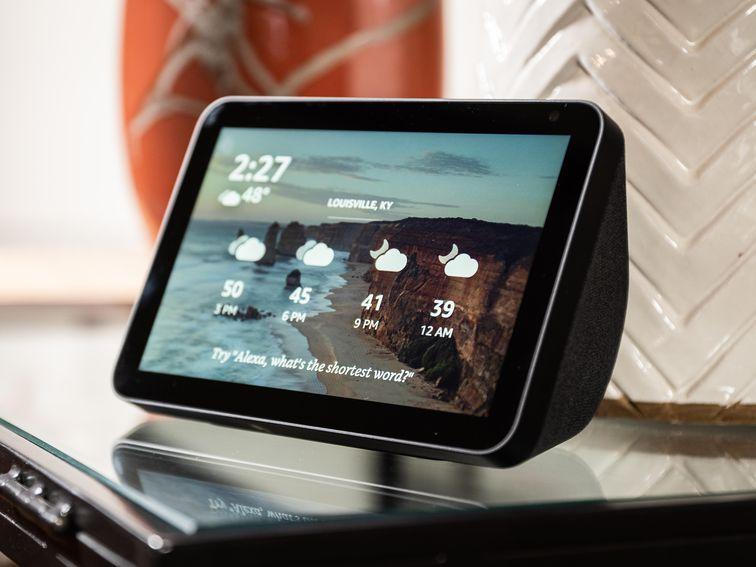 Лучшие устройства для умного дома 2020 года