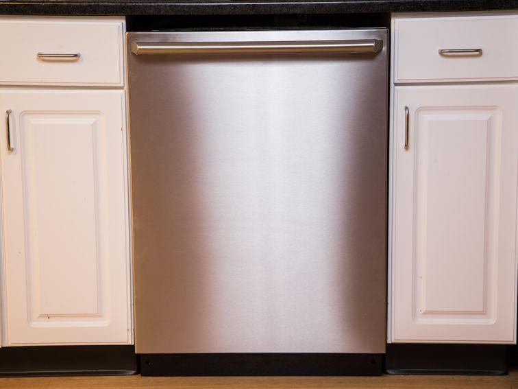 Лучшие возможности посудомоечной машины 2020 года