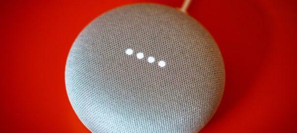 Это лучшая функция Google Home, которая скрыта на виду - вот как ее использовать