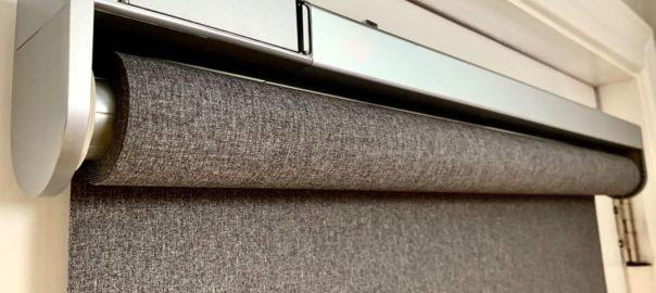 Голосовые умные оттенки Ikea - это те, которые вы так долго ждали