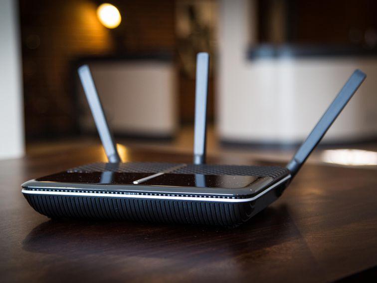 Клиенты Wi-Fi чувствуют себя счастливее, когда покупают свой модем и роутер.