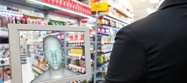 Почему 3D-изображения имеют ключевое значение для бесконтактных киосков