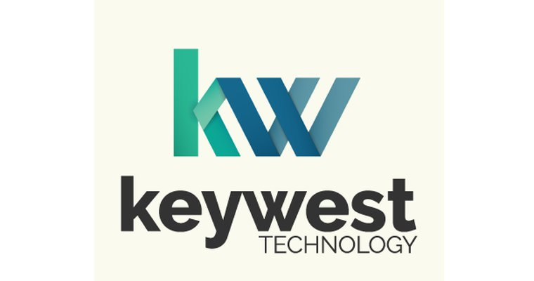 Keywest Technology introduces transparent film that disinfects surfaces