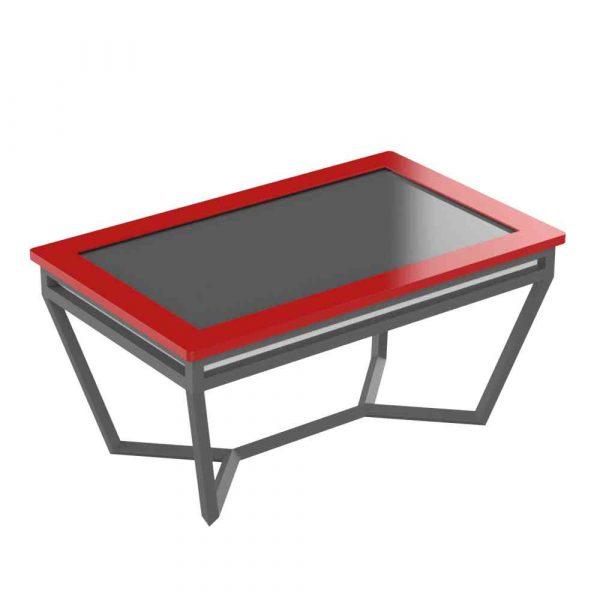 Интерактивный стол АБМ — Титан