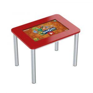 Интерактивный стол для детей АБМ — Киндер