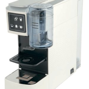 Капсульная кофемашина CAPITANI SKYCAP для капсул LB