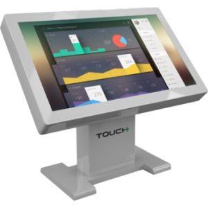 Интерактивный стол  Garant-55