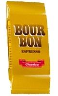 Капсулы EP Bourbon (коробка)