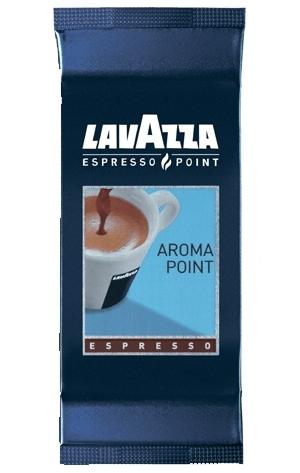 Капсулы EP Aroma Point (коробка)
