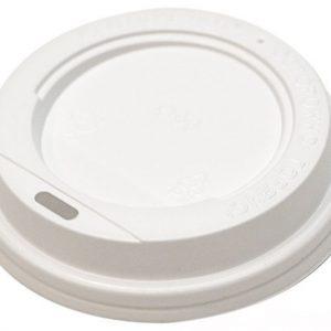Крышки для стакана d-80 мм (упаковка)