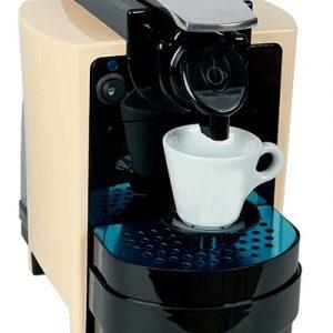 Капсульная кофемашина CAPITANI ESPRESSO для капсул EP