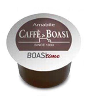 Капсулы Boasi Amabile коробка