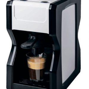 Капсульная кофемашина CAPITANI ANDY для капсул LB