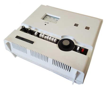 Аппарат для терапии электросном ЭС-10-5 «Электросон»