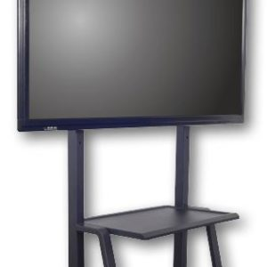 Сенсорная панель INTERTOUCH DISPLAY PRO