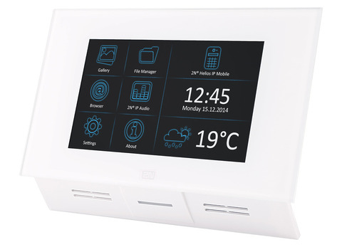 Сенсорная панель Indoor Touch