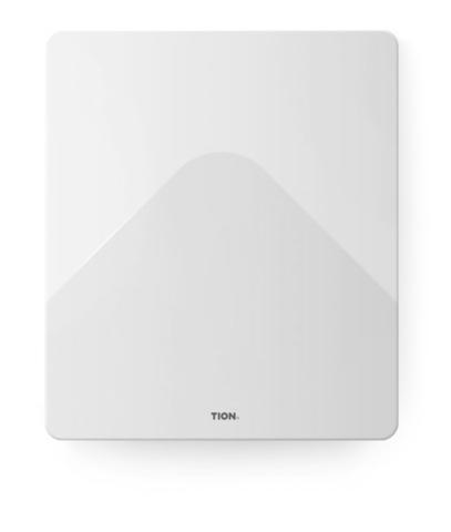 Проветриватель Tion 3S Z-Wave