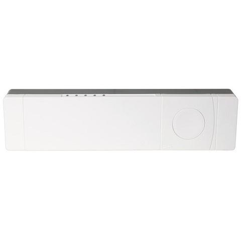 Блок управления термоэлектрическими приводами Danfoss на 5 каналов