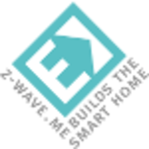 Консультация по изучению системы Z-Wave 3-х дневная