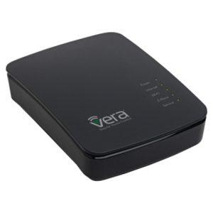 Контроллер Умного дома Vera Plus