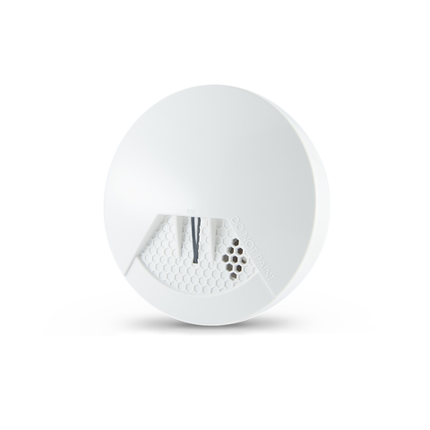 Датчик дыма Vision Security Smoke Sensor