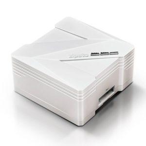 Контроллер Zipato Zipabox