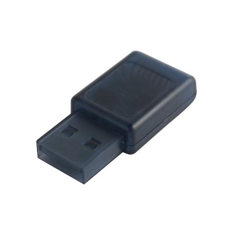 USB Контроллер Z-Way для Western Digital