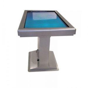 "Мультитач 43 ""сенсорный стол"" Perfecto V2"""