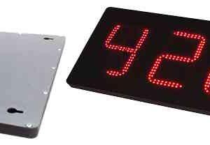 Светодиодные табло 2