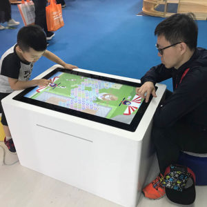 Стол Touch Table 32""