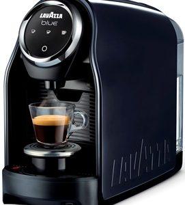 """Кофемашина """"LB 900 Classy Compact"""""""