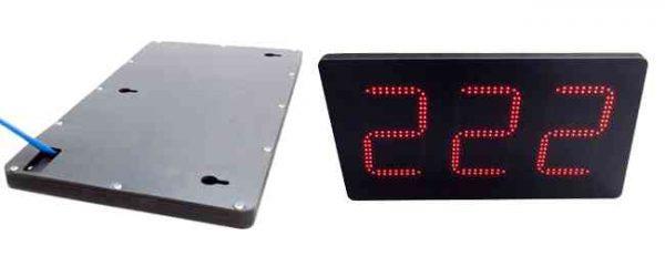 Светодиодные табло 1